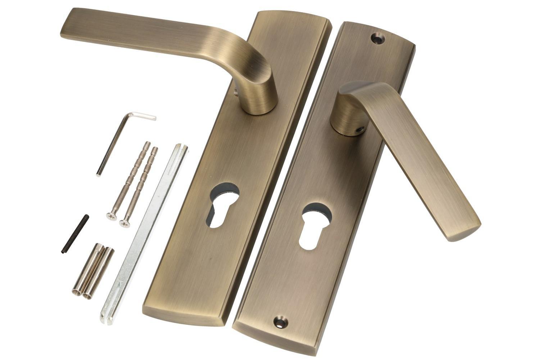 Holzmann Bandsägeband 8mm zu HBS245HQ 1826x8x0,4mm 6ZpZ